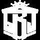 Gorjon Team Icono