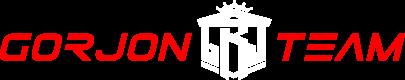 Gorjon Team Logo